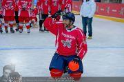 Nissan Hockeyball - Bad Hofgastein - Fr 01.02.2013 - 72