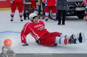 Nissan Hockeyball - Bad Hofgastein - Fr 01.02.2013 - 73