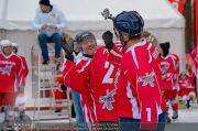 Nissan Hockeyball - Bad Hofgastein - Fr 01.02.2013 - 74