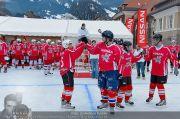 Nissan Hockeyball - Bad Hofgastein - Fr 01.02.2013 - 75
