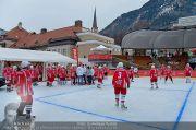 Nissan Hockeyball - Bad Hofgastein - Fr 01.02.2013 - 76