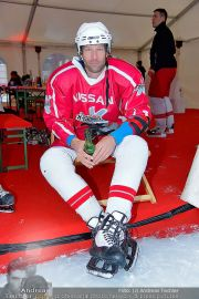 Nissan Hockeyball - Bad Hofgastein - Fr 01.02.2013 - 77