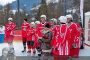 Nissan Hockeyball - Bad Hofgastein - Fr 01.02.2013 - 78