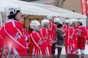 Nissan Hockeyball - Bad Hofgastein - Fr 01.02.2013 - 79