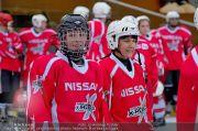 Nissan Hockeyball - Bad Hofgastein - Fr 01.02.2013 - 80