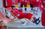 Nissan Hockeyball - Bad Hofgastein - Fr 01.02.2013 - 81