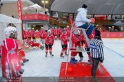 Nissan Hockeyball - Bad Hofgastein - Fr 01.02.2013 - 82