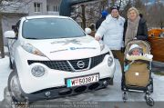 Nissan Hockeyball - Bad Hofgastein - Fr 01.02.2013 - 84