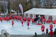 Nissan Hockeyball - Bad Hofgastein - Fr 01.02.2013 - 86