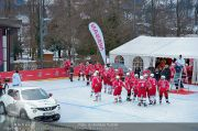 Nissan Hockeyball - Bad Hofgastein - Fr 01.02.2013 - 88