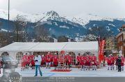 Nissan Hockeyball - Bad Hofgastein - Fr 01.02.2013 - 9