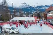 Nissan Hockeyball - Bad Hofgastein - Fr 01.02.2013 - 90