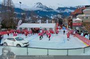 Nissan Hockeyball - Bad Hofgastein - Fr 01.02.2013 - 92