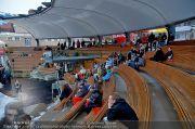 Nissan Hockeyball - Bad Hofgastein - Fr 01.02.2013 - 93