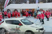 Nissan Hockeyball - Bad Hofgastein - Fr 01.02.2013 - 94