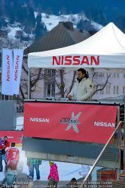 Nissan Hockeyball - Bad Hofgastein - Fr 01.02.2013 - 95