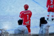 Nissan Hockeyball - Bad Hofgastein - Fr 01.02.2013 - 96