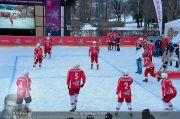 Nissan Hockeyball - Bad Hofgastein - Fr 01.02.2013 - 97