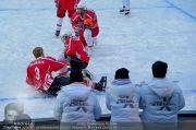 Nissan Hockeyball - Bad Hofgastein - Fr 01.02.2013 - 98