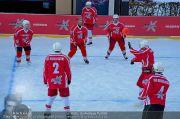 Nissan Hockeyball - Bad Hofgastein - Fr 01.02.2013 - 99
