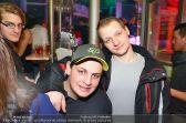 Zauberbar - Semmering - Fr 01.02.2013 - 31