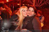 Zauberbar - Semmering - Fr 01.02.2013 - 40