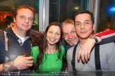 Zauberbar - Semmering - Fr 01.02.2013 - 7