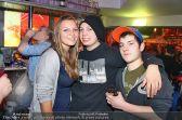 Zauberbar - Semmering - Fr 01.02.2013 - 72