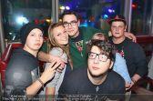 Zauberbar - Semmering - Fr 01.02.2013 - 73