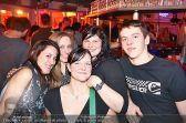 Zauberbar - Semmering - Fr 01.02.2013 - 84