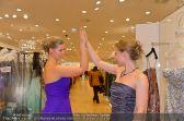 Anprobe Woman - Peek & Cloppenburg - Di 05.02.2013 - 32