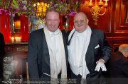 Fototermin Knuppe - Hotel Sacher - Do 07.02.2013 - 4