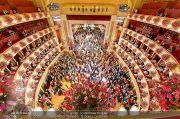 Opernball VIPs - Staatsoper - Do 07.02.2013 - 30