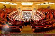 Opernball VIPs - Staatsoper - Do 07.02.2013 - 31