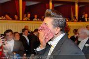 Opernball VIPs - Staatsoper - Do 07.02.2013 - 77