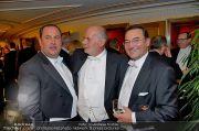 Opernball VIPs - Staatsoper - Do 07.02.2013 - 87
