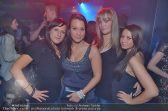 Unique - Lutz Club - Sa 09.02.2013 - 19