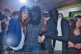 Unique - Lutz Club - Sa 09.02.2013 - 25