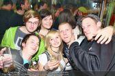 Zauberbar - Semmering - Sa 09.02.2013 - 104