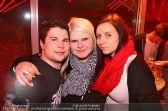 Zauberbar - Semmering - Sa 09.02.2013 - 116