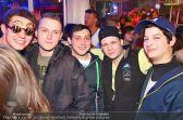 Zauberbar - Semmering - Sa 09.02.2013 - 130