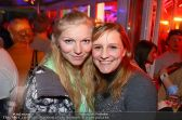Zauberbar - Semmering - Sa 09.02.2013 - 15