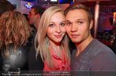Zauberbar - Semmering - Sa 09.02.2013 - 150
