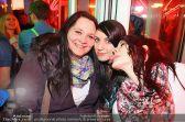 Zauberbar - Semmering - Sa 09.02.2013 - 165