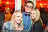 Zauberbar - Semmering - Sa 09.02.2013 - 167