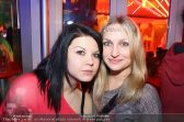 Zauberbar - Semmering - Sa 09.02.2013 - 182