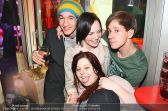 Zauberbar - Semmering - Sa 09.02.2013 - 183
