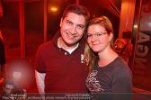 Zauberbar - Semmering - Sa 09.02.2013 - 209