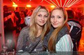 Zauberbar - Semmering - Sa 09.02.2013 - 21