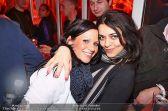 Zauberbar - Semmering - Sa 09.02.2013 - 25